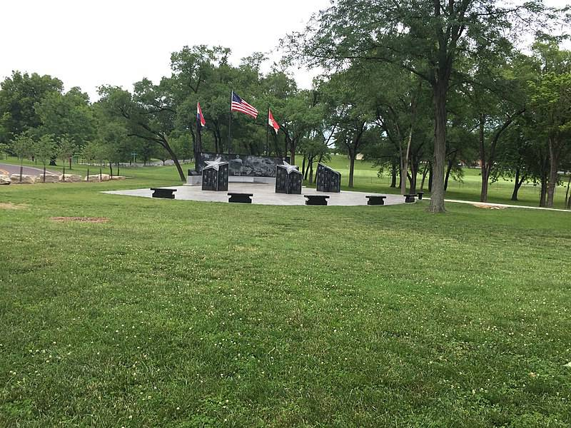 Jefferson Barracks Historic Park - Things to Do in St Louis MO