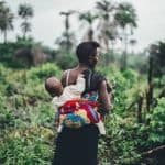 10 Best Things to Do in Sierra Leone with Kids