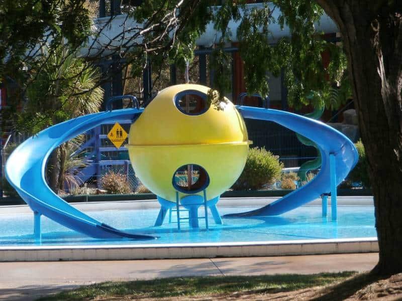 Tulsa, Oklahoma - Best Vacation Spot in All US