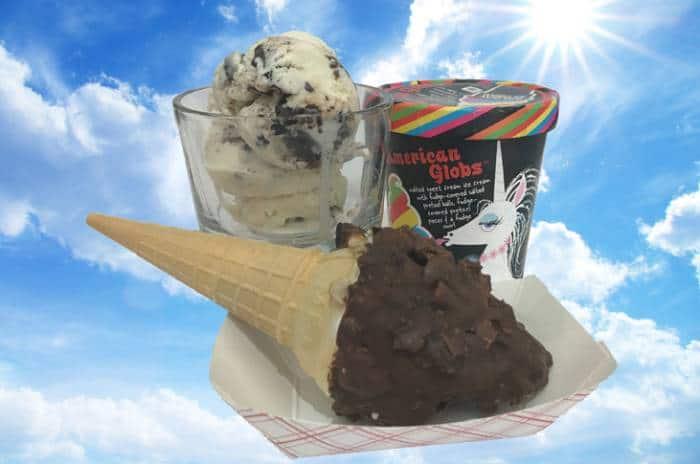 Big Gay Ice Cream - Best Ice Cream Locations in The World
