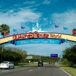 All You Need to Know About Parking at Disney World
