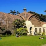 11 Free and Best Things to Do in San Diego, California