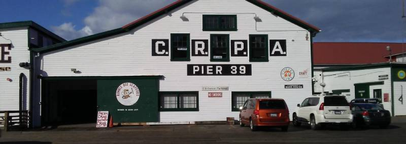 Hanthorn Cannery Museum - Unusual Things You Must Do in Astoria, Oregon