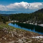 11 Free and Top Things to Do in Jackson Hole, Wyoming