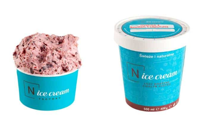 N'Ice Cream Factory - Best Ice Cream Locations in The World