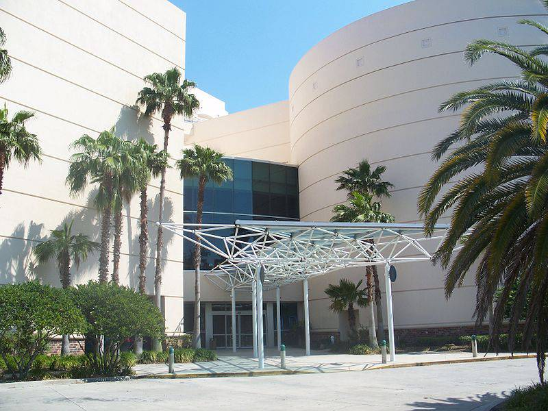 Orlando Science Center - Things to Do in Orlando for Adults Besides Theme Parks