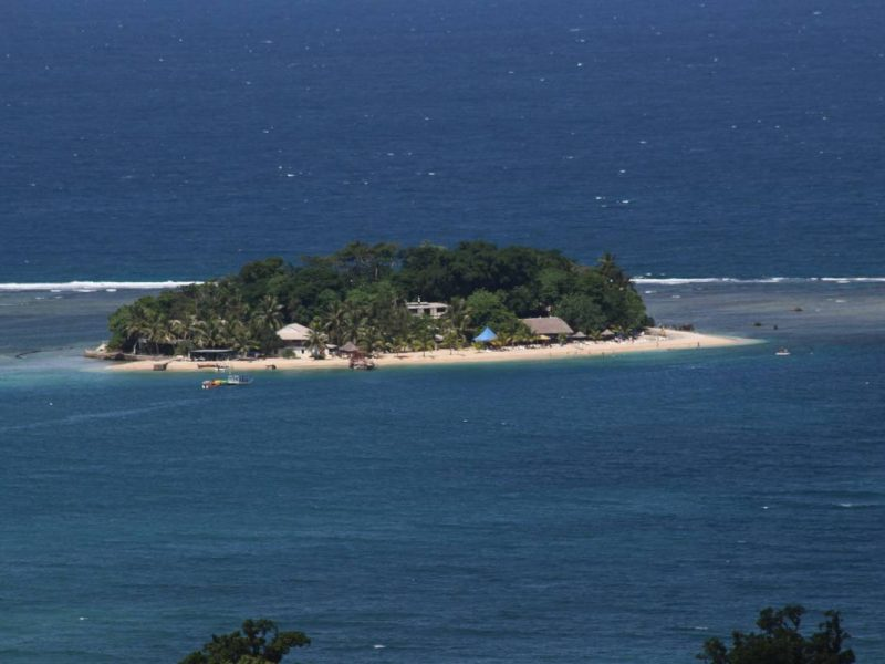 Top Things to Do in Vanuatu With Kids