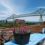 11 Free and Unusual Things You Must Do in Astoria, Oregon