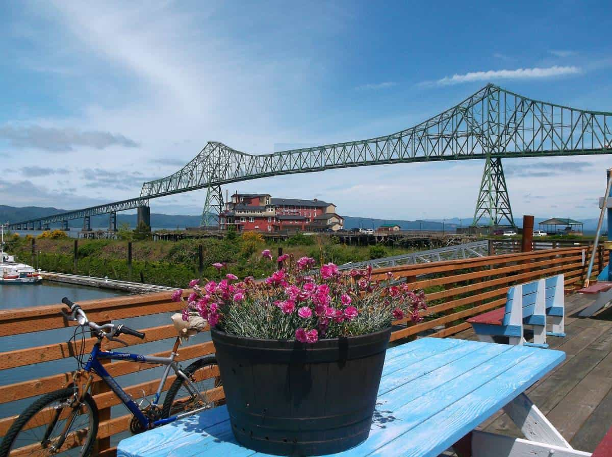 Unusual Things You Must Do in Astoria, Oregon