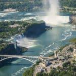 Do You Need a Passport to Visit Niagara Falls?