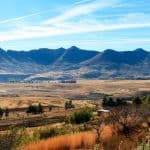 5 Amazing Places to Visit in Lesotho With Kids
