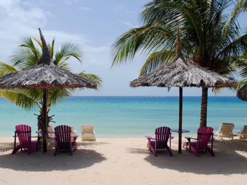 Best Caribbean Islands You Should Visit This Now