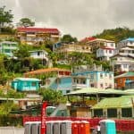 10 Best Things to Do and See in Dominica