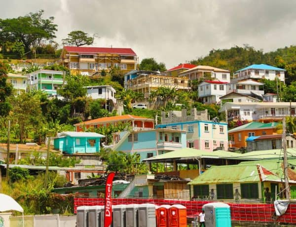 Best Things to Do and See in Dominica
