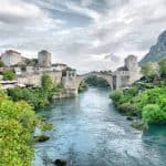 Best Things to Do in Bosnia and Herzegovina with Kids