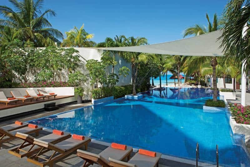 Dream Sands Cancun & Spa, Cancun