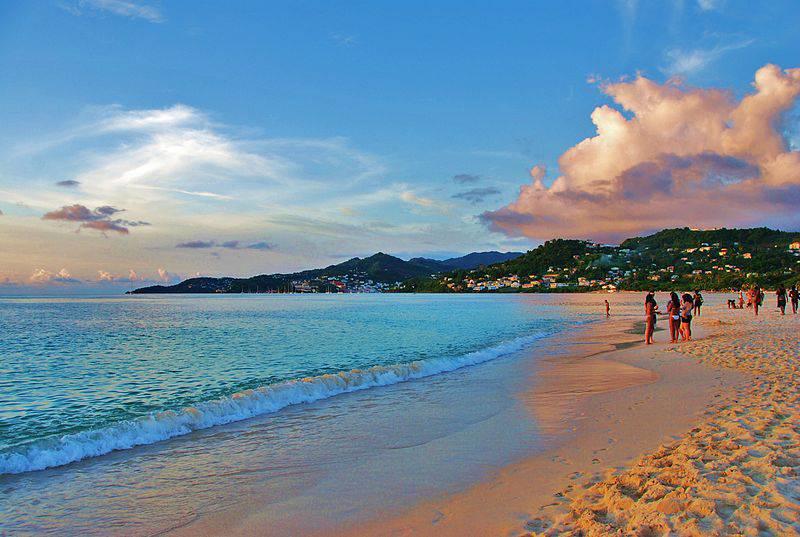 Grenada