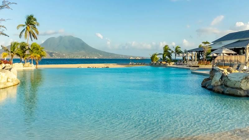 Park Hyatt St. Kitts, St. Kitts & Nevis