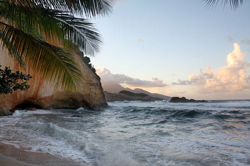 Pointe Baptiste - Best Things to Do and See in Dominica
