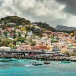 Top 10 Best Things to Do in Grenada with Kids
