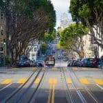 11 Free and Great Things to Do in San Francisco, California