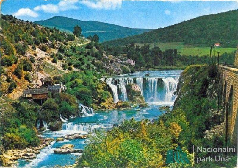 Una National Park - Best Things to Do in Bosnia and Herzegovina with Kids