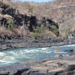 10 Longest Rivers in Africa