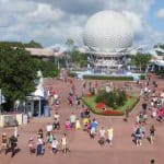 EPCOT: All you Need to Know About EPCOT