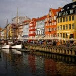 Guide to Visiting Copenhagen and Best Things to Do in Copenhagen