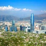Best Things to Do in Santiago, Chile with Kids