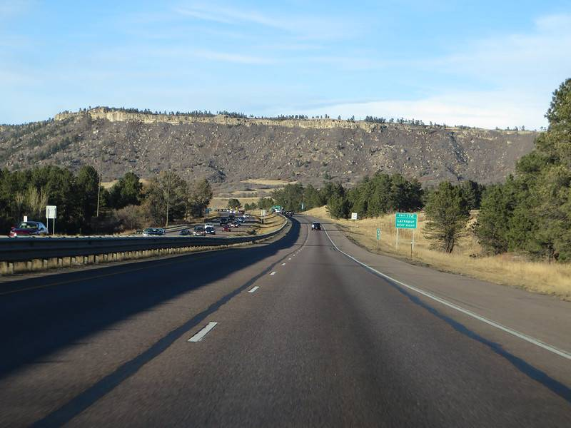 Castle Creek Road - Free Things You Must Do in Aspen, Colorado