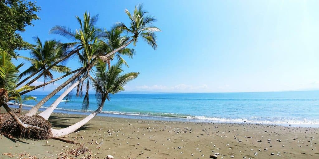 Do You Need a Passport to Go to Costa Rica