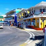 Top Five Things to Do in the Cayman Islands with Family