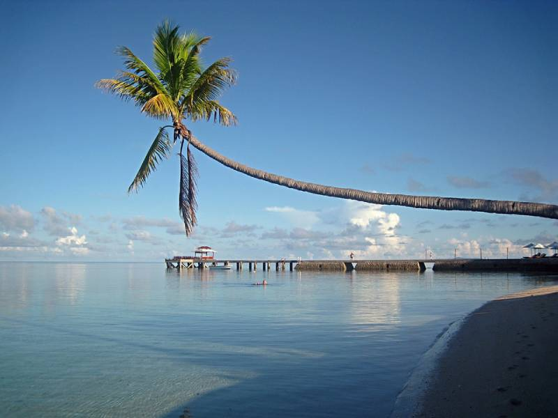 Southwest Sulawesi, Indonesia - Best Places to Visit in Southeast Asia
