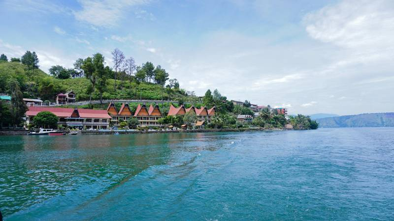 Sumatra, Indonesia - Best Places to Visit in Southeast Asia