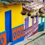 Top Things to Do in Bogota, Colombia with Kids