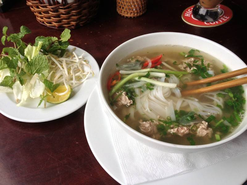 Vientiane, Laos - Best Places to Visit in Southeast Asia