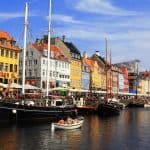 20 Best European Cities to Travel with Kids