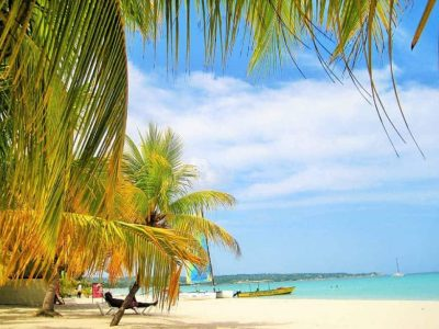Places to Visit in Jamaica with Family