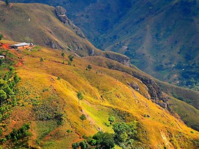 Reason Why You Should Consider Visiting Haiti