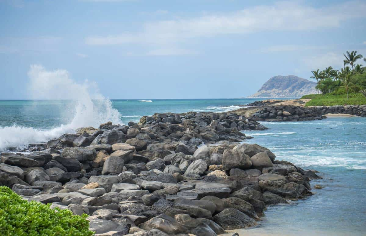 Top Things to Do in Oahu, Hawai