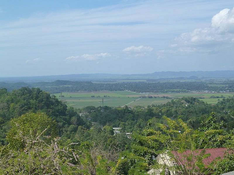 Westmoreland - Places to Visit in Jamaica with Family