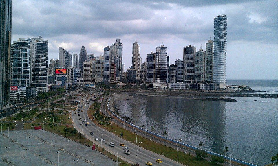 Amazing Kid-Friendly Things to Do in Panama, Central America