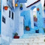 Top 20 Cities to Visit in Morocco Solo or with Family