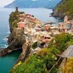 10 Top Things You Should Do in Cinque Terre Italy with Kids