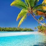 Paradise on Earth: A Guide to Visiting the Cook Islands with Family