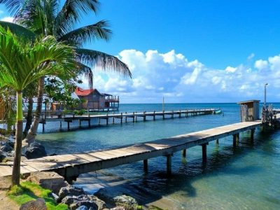 Reasons Why You Should Visit Honduras with Your Kids