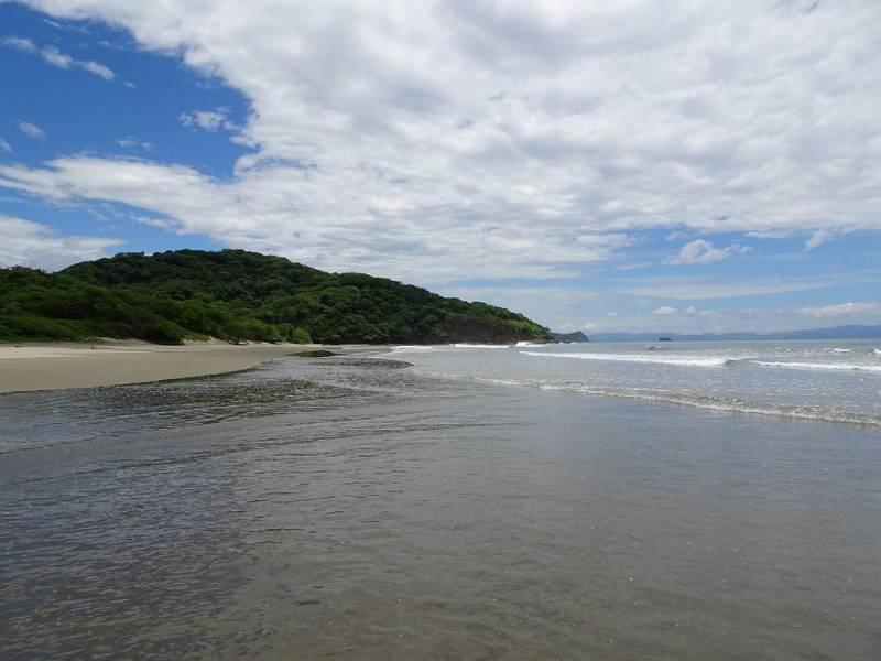 San Juan del Sur - Nicaragua Family Vacation