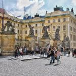 Comprehensive Guide to Visiting Prague with Kids