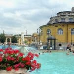 16 Best Budapest Thermal Baths and Spas